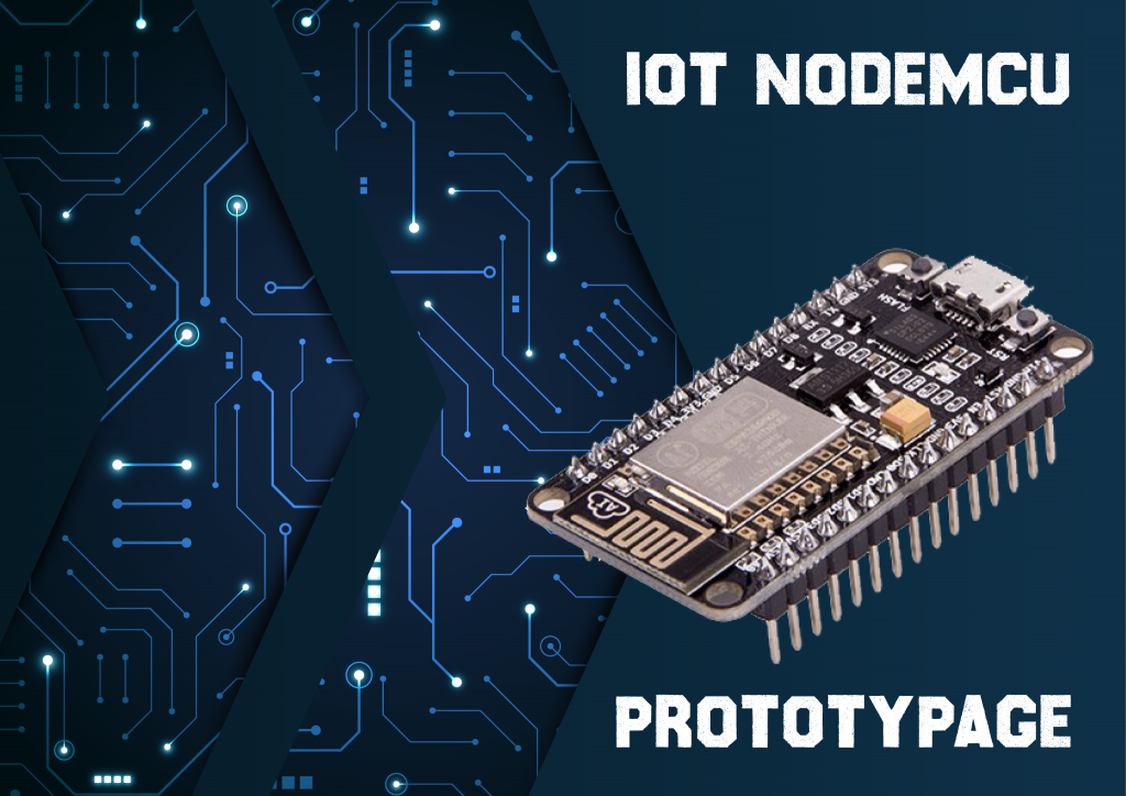 banner-iot-node-mcu