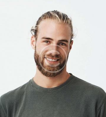 Daniel Barton