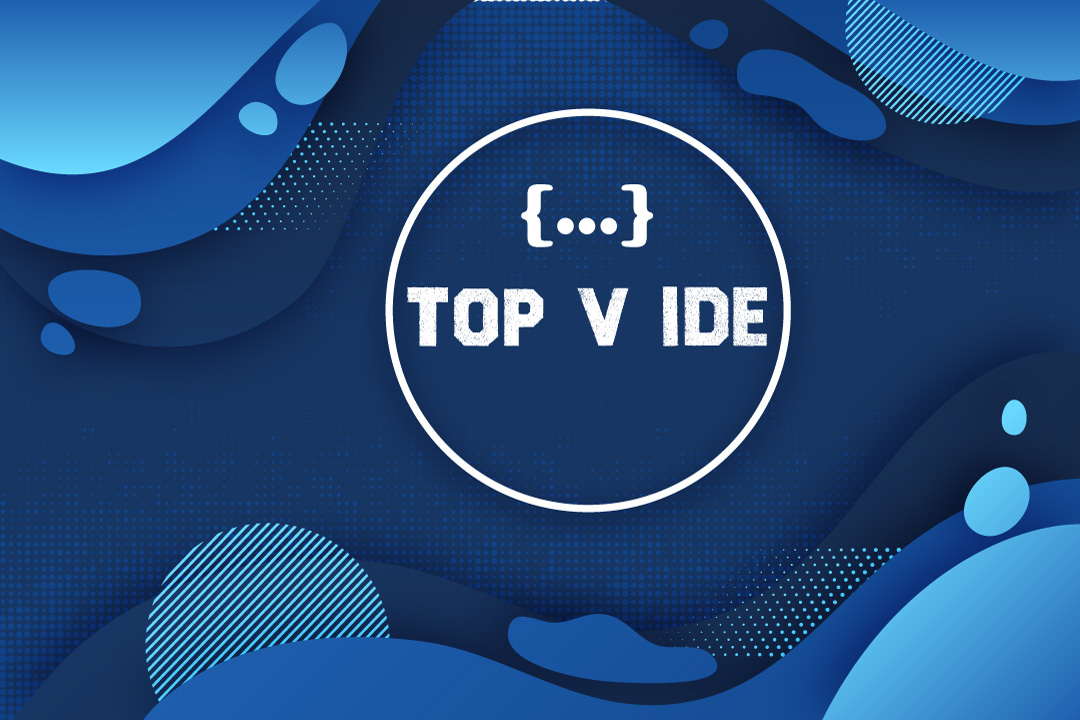 Top-5-Ide-img