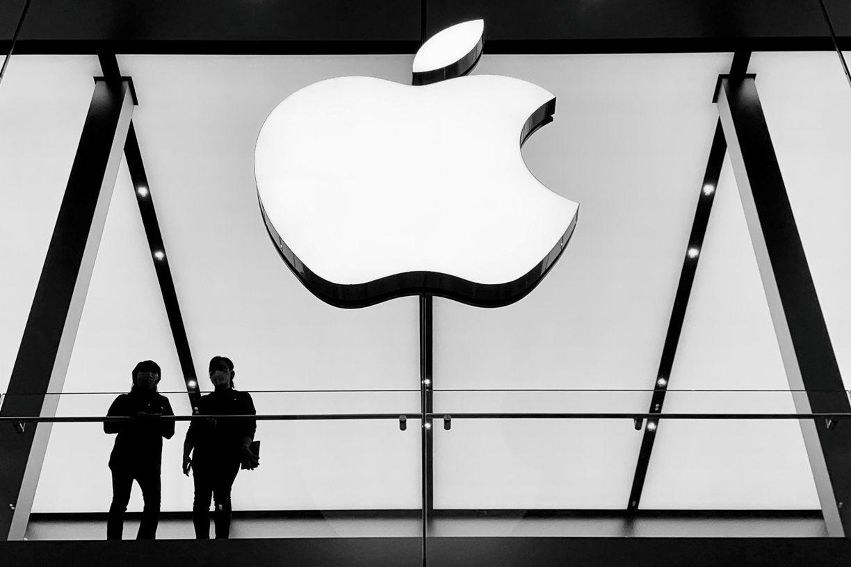 Covid-19 : Rebelote, Apple ferme des boutiques supplémentaires aux USA