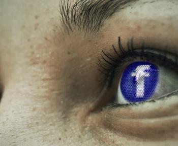 Facebook a lancé une application avec laquelle il est possible de faire des prédictions sur l'avenir