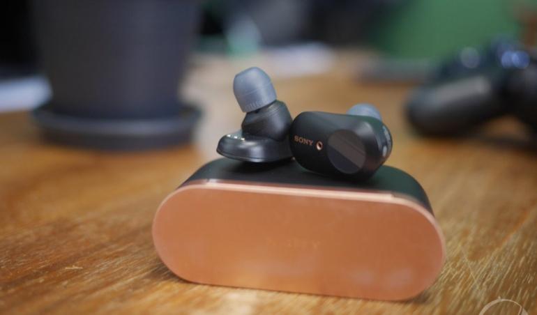 AirPods et alternatives : les meilleurs écouteurs sans fil Bluetooth