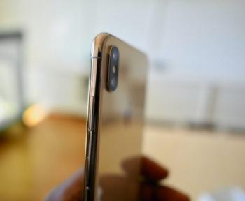 Un iPhone 12 4G à 549 $ pour enfoncer le clou ?