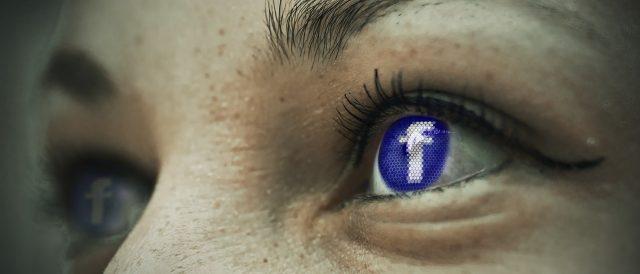 Verizon a aussi suspendu ses annonces sur Facebook