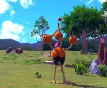 Pokémon Unite, bientôt un MOBA Pokémon sur Switch, iOS et Android