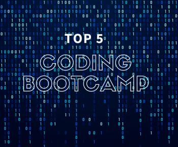 Apprenez-a-coder-bootcamp