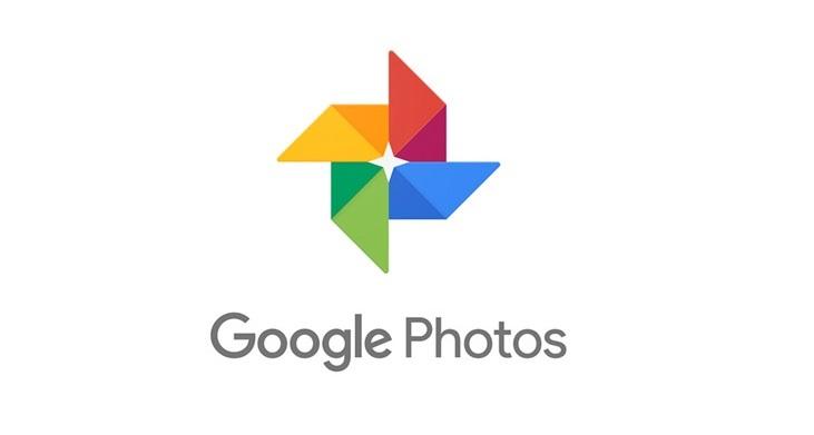 C'est fini, Google Photos n'accueillera plus toutes vos photos par défaut