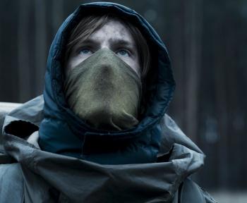 Netflix : on débrief le final de Dark