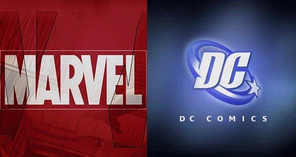Marvel VS DC Comics : quel multivers est le plus grand ?