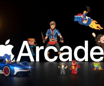 Apple Arcade change de stratégie pour vous rendre accros