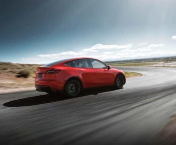 Malgré le coronavirus, Tesla a dépassé les prévisions de livraison de voitures