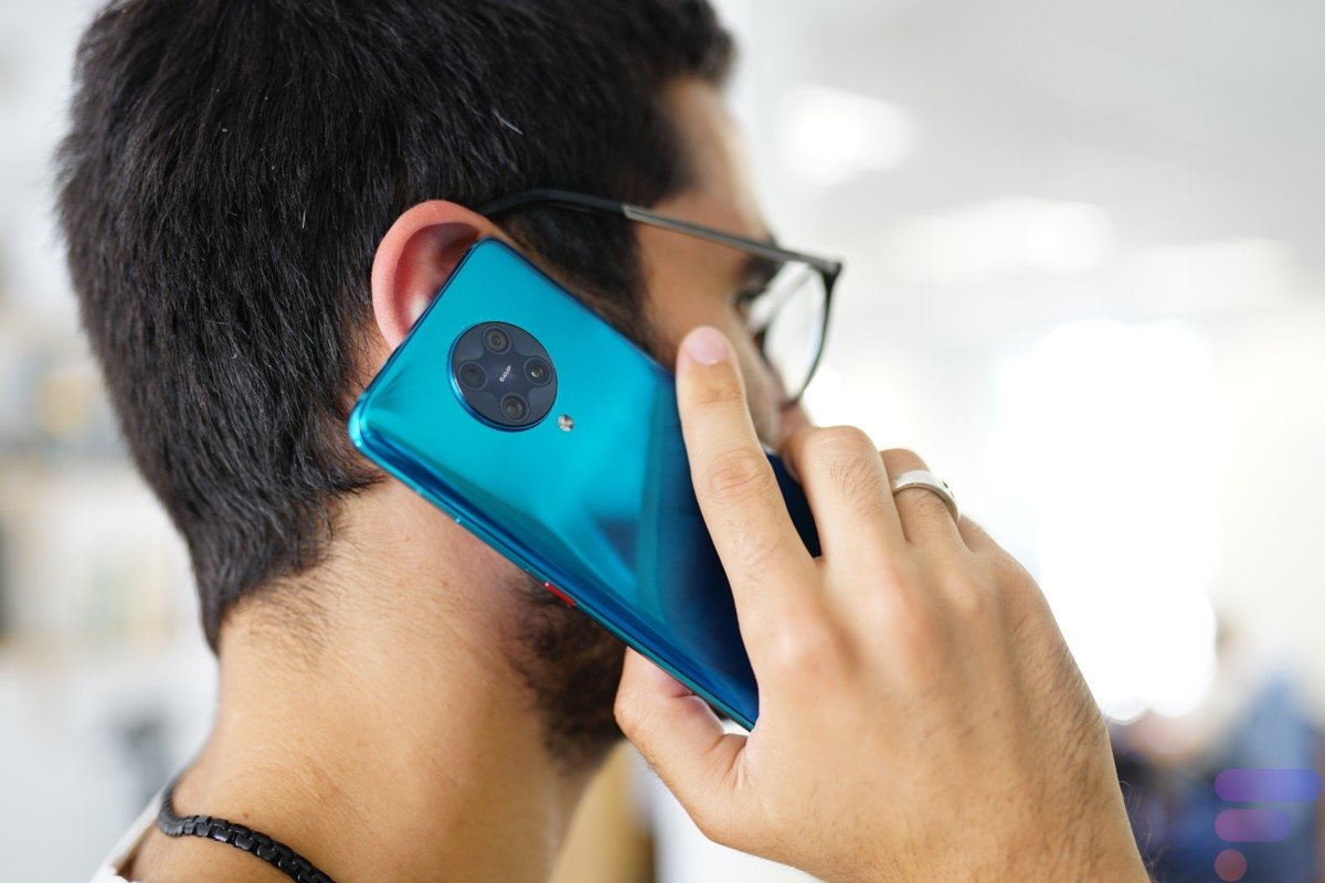 Les 3 meilleurs smartphones de juillet sur Frandroid