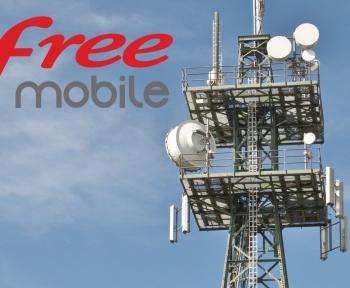 Free Mobile et 700 MHz (B28) : les meilleurs smartphones pour profiter de 100 % de la 4G