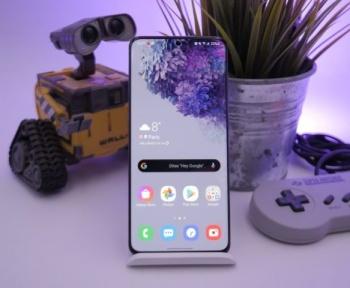 [Bon Plan] Le Samsung Galaxy S20 est à 594 euros !