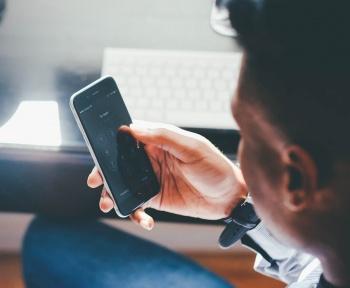 Bouygues Telecom relève les prix avec une augmentation de la data