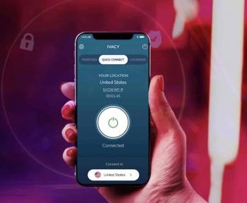 Ivacy : la solution VPN complète pour seulement 0,9 euros par mois !
