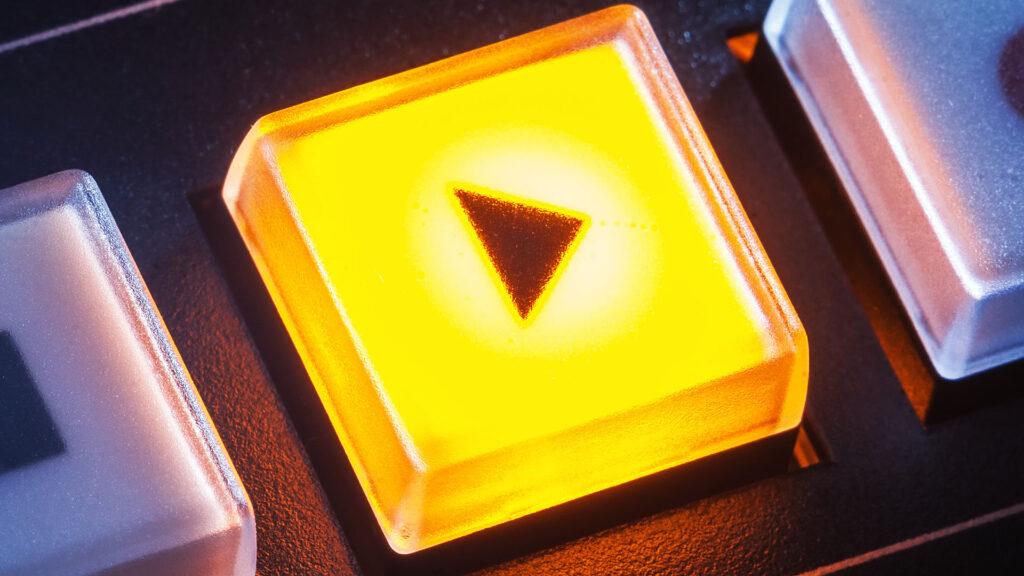 H.266/VVC: le codec qui définira l'avenir de la vidéo est prêt