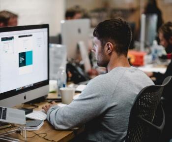 Développeurs, designers: quel intérêt de passer au portage salarial?