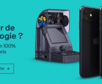 [Bon Plan] Découvrez 5 offres immanquables sur eBay