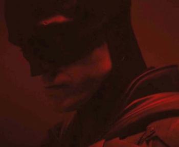 The Batman : HBO prépare une série basée sur le film