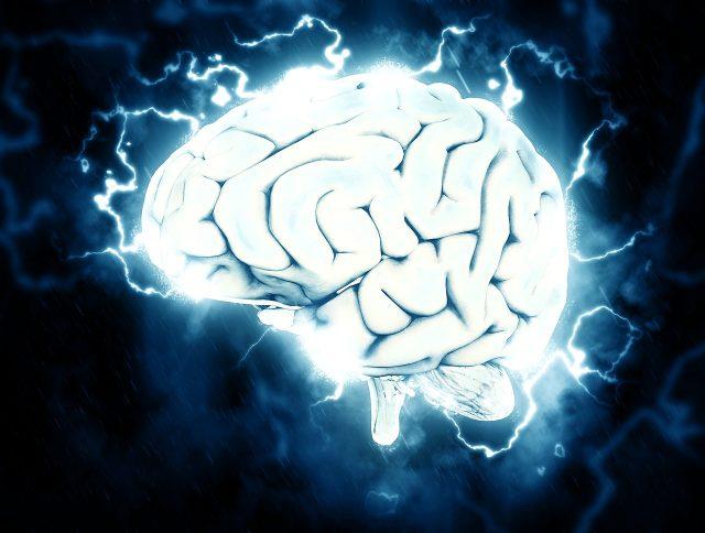 Le Covid-19 possiblement lié à un trouble neurologique rare et expliquant la sensation de faiblesse