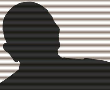 Il est temps d'arrêter de nous bassiner avec l'anonymat en ligne