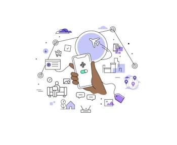Mozilla se jette à l'eau avec son VPN maison dans un secteur ultra concurrentiel