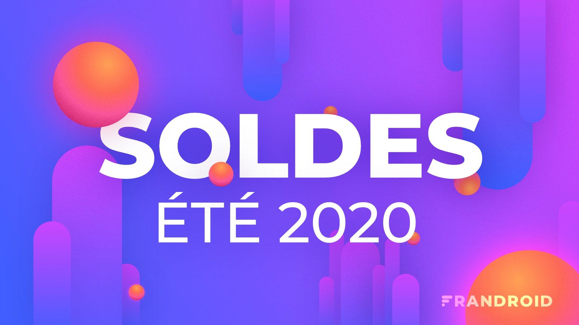 Soldes 2020 : tous les BONS PLANS encore disponibles en DIRECT