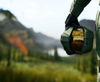 Xbox Series X: pour Microsoft, c'est le moment de se rattraper