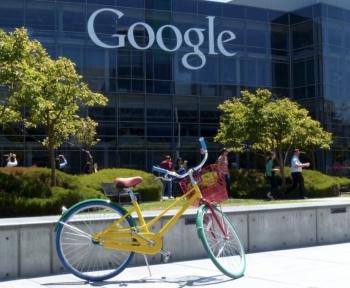 Tensions raciales chez Google: alors que les USA s'enflamment, le calme règne en France