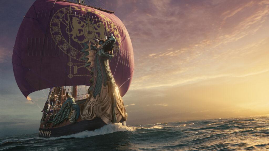Disney+ France: tous les nouveaux films, séries et docus en août 2020
