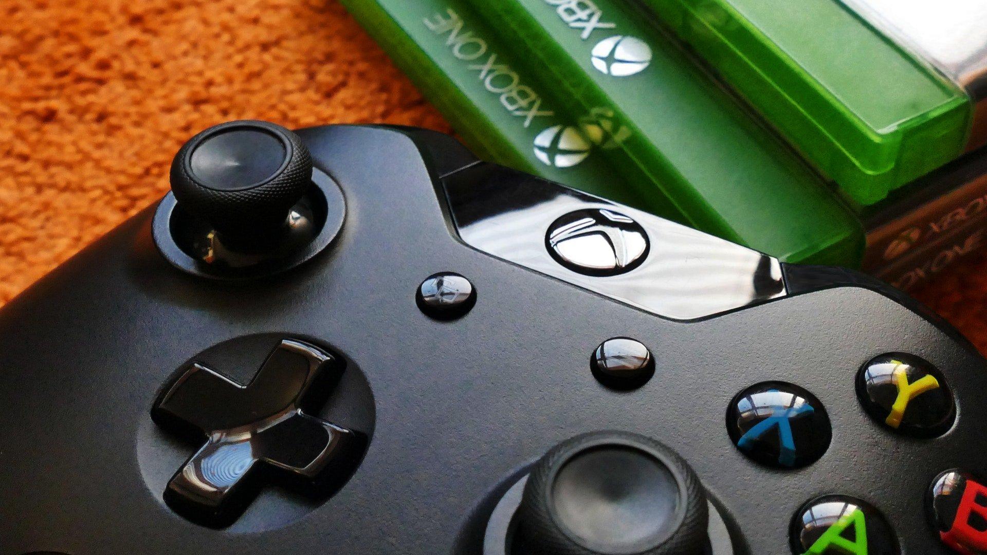 Xbox Live Gold : pourquoi Microsoft pourrait supprimer son abonnement