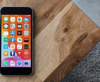Comment connecter son smartphone Android ou iOS à son téléviseur