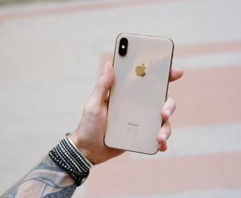Aujourd'hui seulement, offrez-vous un iPhone XS et une Apple Watch 5 à prix cassé