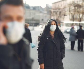 Masques gratuits en France: comment savoir si vous êtes éligibles