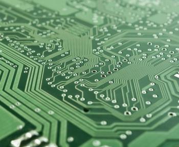 On a trouvé un moyen d'extraire l'or des déchets électroniques
