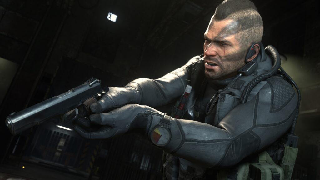 PlayStation Plus: quels sont les jeux offerts en août 2020?