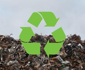 Vous pouvez faire recycler gratuitement votre vieux smartphone en l'envoyant par courrier