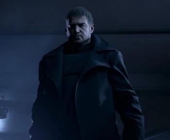 Resident Evil Village fait le plein de nouvelles informations sur son gameplay
