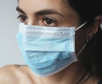 Covid-19 : la liste de tous les symptômes connus