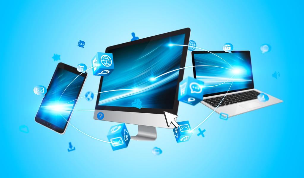 developper-une-application-web-ou-pwa