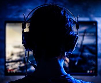 langage-de-programmation-choisir-pour-un-jeu-video