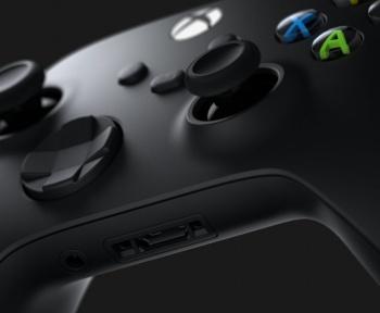 Xbox Live Gold : Microsoft devrait bien rendre le multijoueur gratuit sur ses consoles