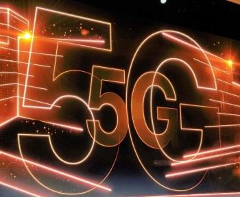 5G: la France compte désormais un demi-millier de stations expérimentales