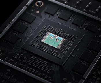 Microsoft sera très bientôt plus loquace sur l'architecture de sa Xbox Series X