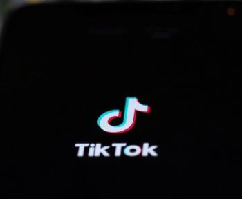 TikTok s'apprêterait à attaquer Donald Trump en justice