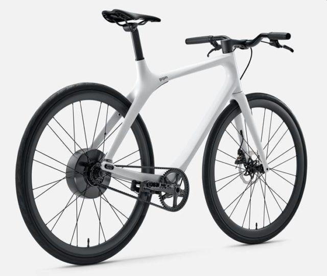 Fnac Darty étoffe sa gamme de Vélo à Assistance Électrique pour la rentrée avec 3 nouveaux modèles