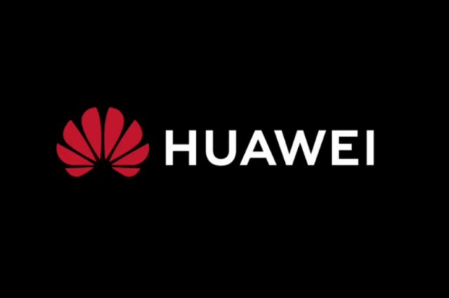Un nouveau pays décide de bannir la 5G de Huawei