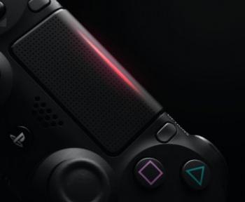 Sur PS4, Sony permet enfin d'acheter des jeux de son abonnement PS Plus ou PS Now