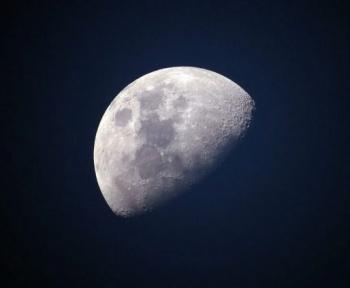 Cela fait 10 ans que l'on envoie des signaux vers la Lune, et pour la première fois on en a récupéré un